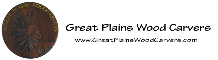 www.GreatPlainsWoodCarvers.com
